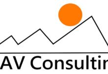 Microsoft Dynamics NAV Consultant