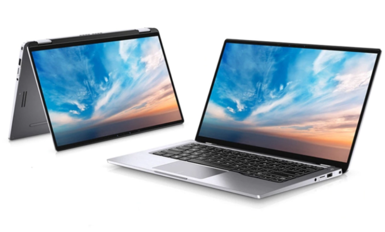 Buying a New Laptop