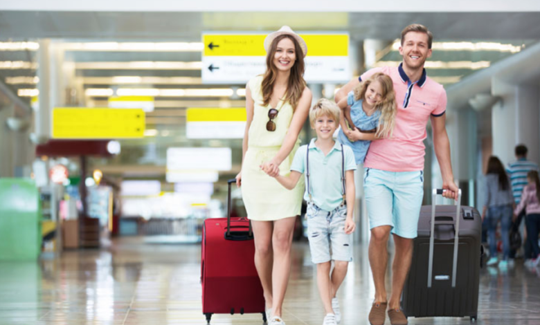 Things to Do on a Layover at Dubai Airport