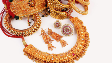 Significance Of Handmade Accessories