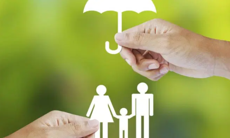 disability coverage in life insurance