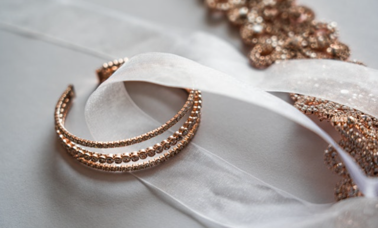 5 Jewelry Styling Tips