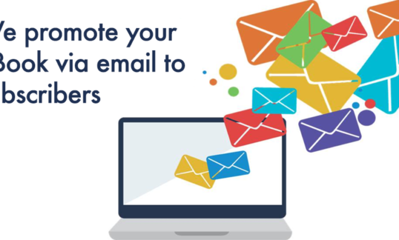 How To Market Your Newsletter