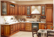 Kitchen Cabinets for Home