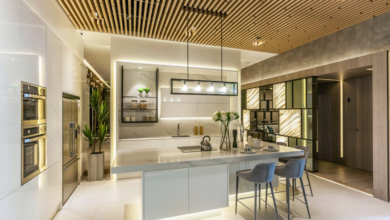 10 Common interior Design and Fit-out Mistakes to Avoid