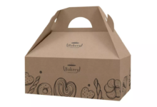 Kraft Boxes to protect products and boosting sales