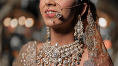 Best Jewelry ideas for bride and groom