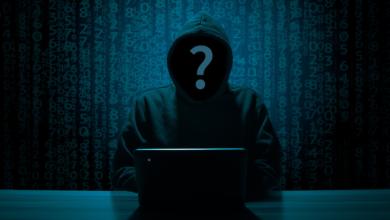 Anonymity in Media