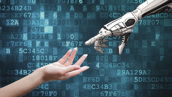Scope of Artificial Intelligence in Financial Services