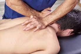 Chiropractic Tools